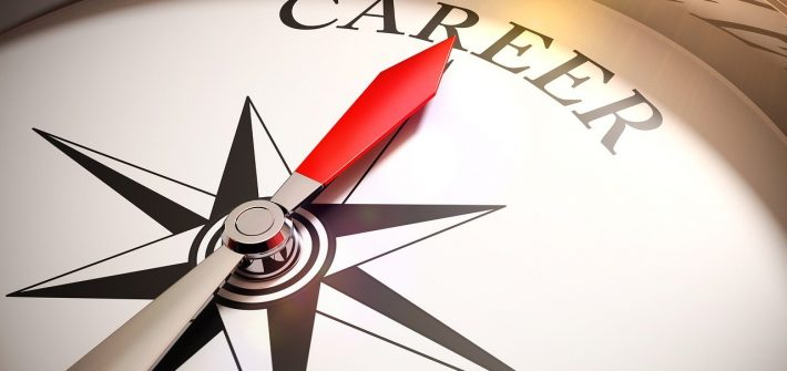 compass, careers